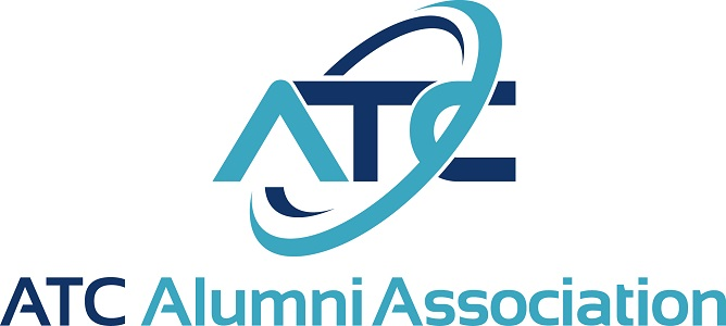 ATC Alumni Association Custom Shirts & Apparel